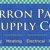 Barron Park Supply Co Inc