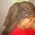 Awati Hairbraiding