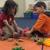 Valley Center Preschool
