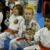 Villari's Martial Arts Centers