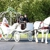 Grand Carriages LLC