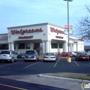 Walgreens - Windcrest, TX