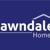 Lawndale Homes