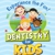 Dentistry For Kids, Ltd
