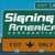 Signing America Corp