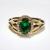 Montgomery Jewelers