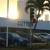 Cutter Mazda of Honolulu
