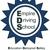 Empire Driving School