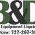 Dental Equipment Liquidations