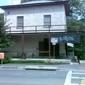 Moonshine Patio Bar & Grill - Austin, TX
