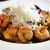 Wok N' Hot China Bistro & Bar