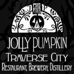 Jolly Pumpkin Old Mission