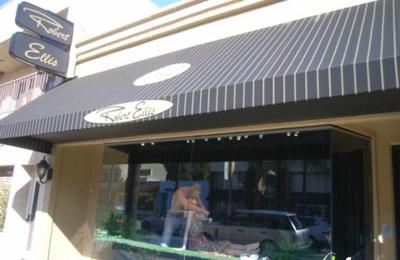Ellis Robert - Studio City, CA