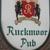 Ruckmoor Lounge