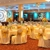 Golden Terrace Banquet Hall