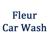 Fleur Car Wash