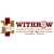 Withrow Furniture