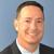 David Hockenberry: Allstate Insurance