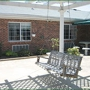 Fairview Fleshers - Healthcare Center - Fairview, NC