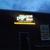 Dornbos Sign & Safety Inc.