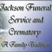 Jackson Funeral Service