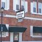Johnson House Restaurant - Churchville, NY