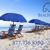 Beachview Vacation Rentals