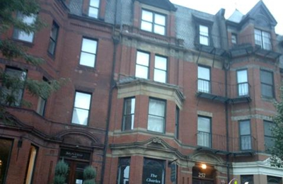 The Charles Realty - Boston, MA