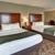 Comfort Suites Near Northeast Mall