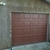 All American Garage Doors Inc.