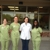 Greenbrier Veterinary Services