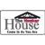 Husker Steak House