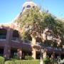 Womack-Hampton Architects