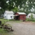 Stone Garden Farm and Village