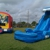 Miami Bounce House Party Rentals
