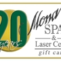 Mona Spa and Laser Center