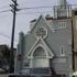 Park Presidio Bible Church