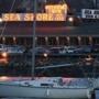 Sea Shore Restaurant & Marina