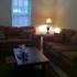 The Soulard Residence