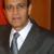 Suresh Bharani MD