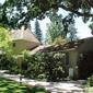 Rossmoor Pilgrim Congegratioal - Walnut Creek, CA