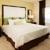 Aldara Apartments in Saratoga Springs, UT