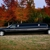 Indy Limo Express