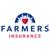 Farmers Insurance - Steven Renslow