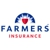Farmers Insurance - Steven Renslow