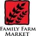 Family Farm Market