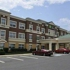 Extended Stay America Washington D.C. - Gaithersburg - South