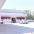 De Soto Fuel Inc - CLOSED