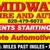 Midway Tire & Auto
