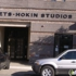 Ets-Hokin Studios